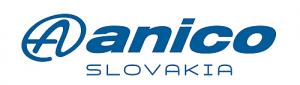 ANICO Slovakia