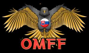OMFF_flaglogo_transparent