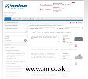 anicoshop