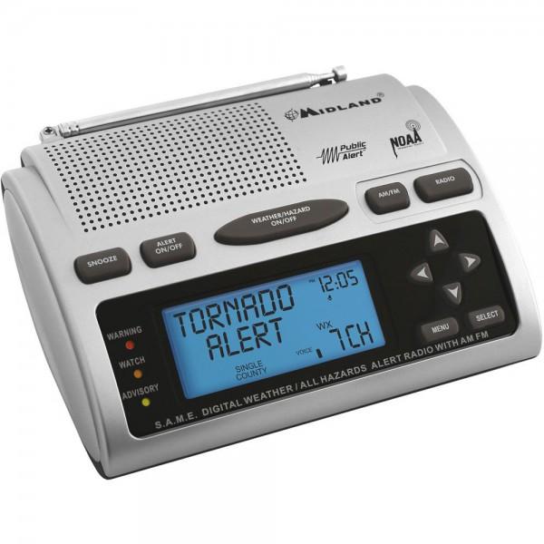 noaa_radio2