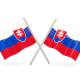 om_flags