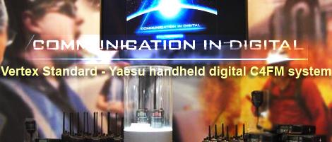 yaesu-digital_C4FM