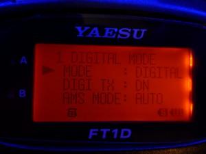 FT1D_AMS_modes