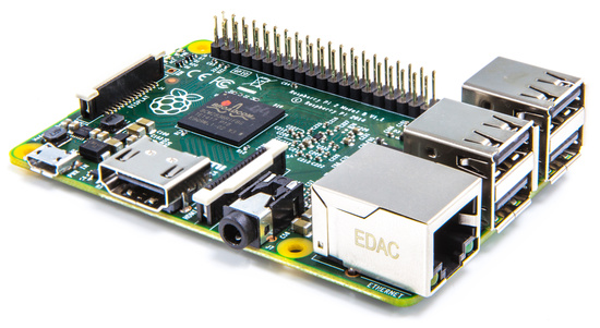 raspberry-pi-NEW