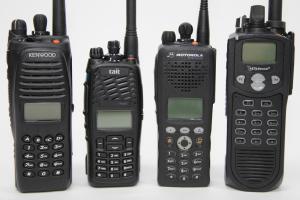 P25_hand-held_radios