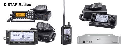 dstar_radios
