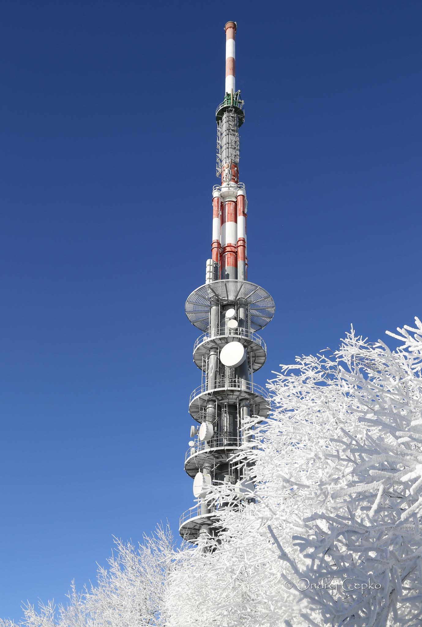velka_javorina_tower2