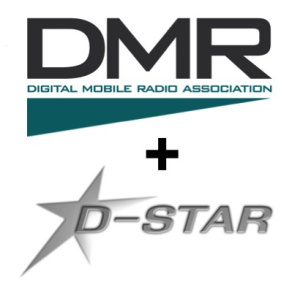 dmr-dstar
