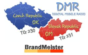 OK_OM_DMR_logo