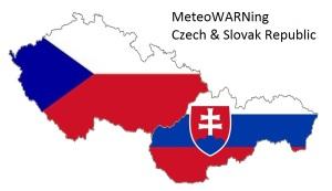 cesko-slovensko_txt