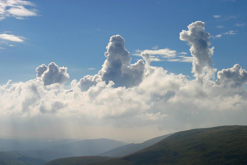 Cumulus_Castellanus